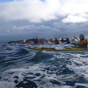 Videregående kurs i Nord-Norge
