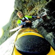 Din sjekkliste for sikker padling