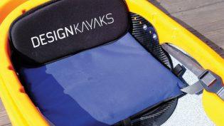 Setepute gir bedre sittestilling