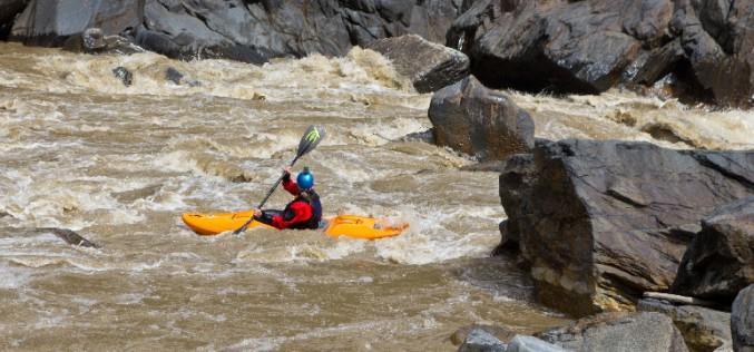 Inkaenes elv